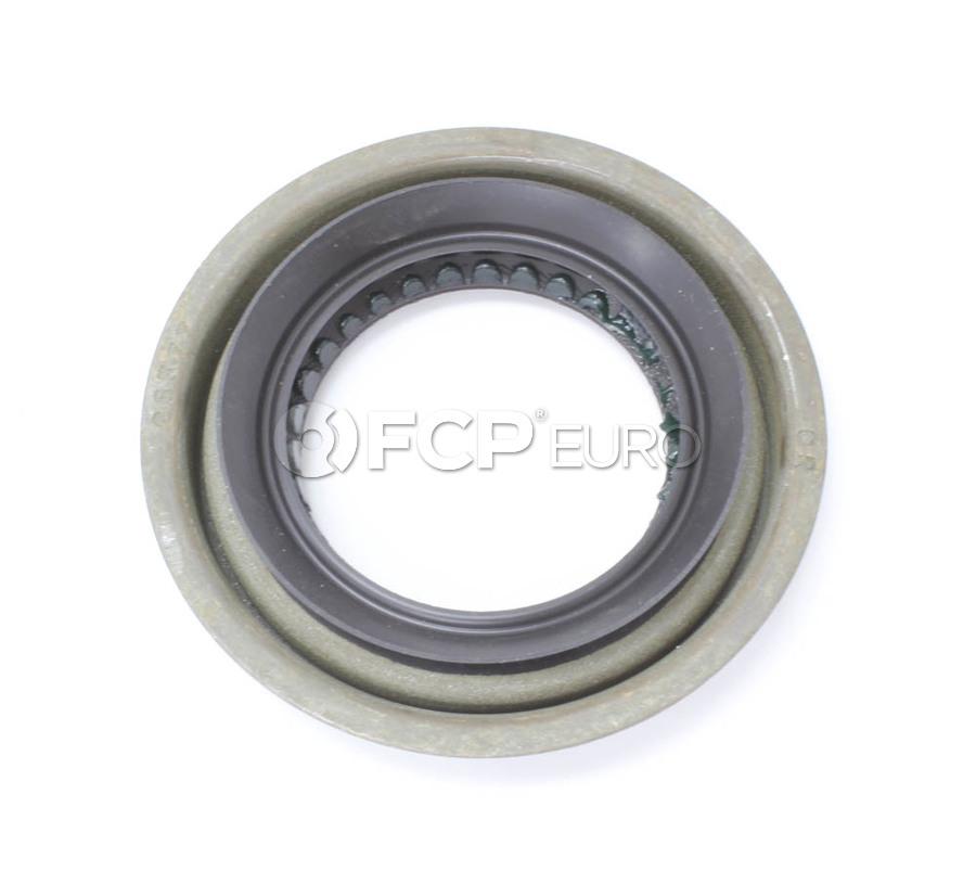 BMW Output Shaft Seal - Genuine BMW 27147531520