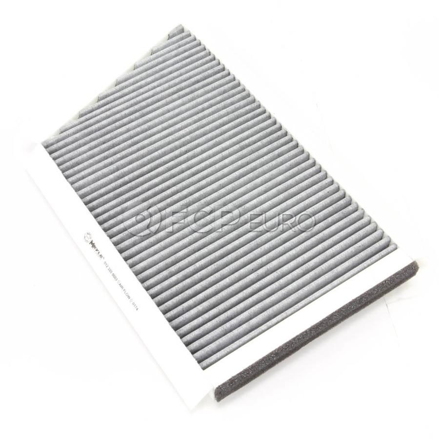 Mercedes Cabin Air Filter - Meyle 2038300918