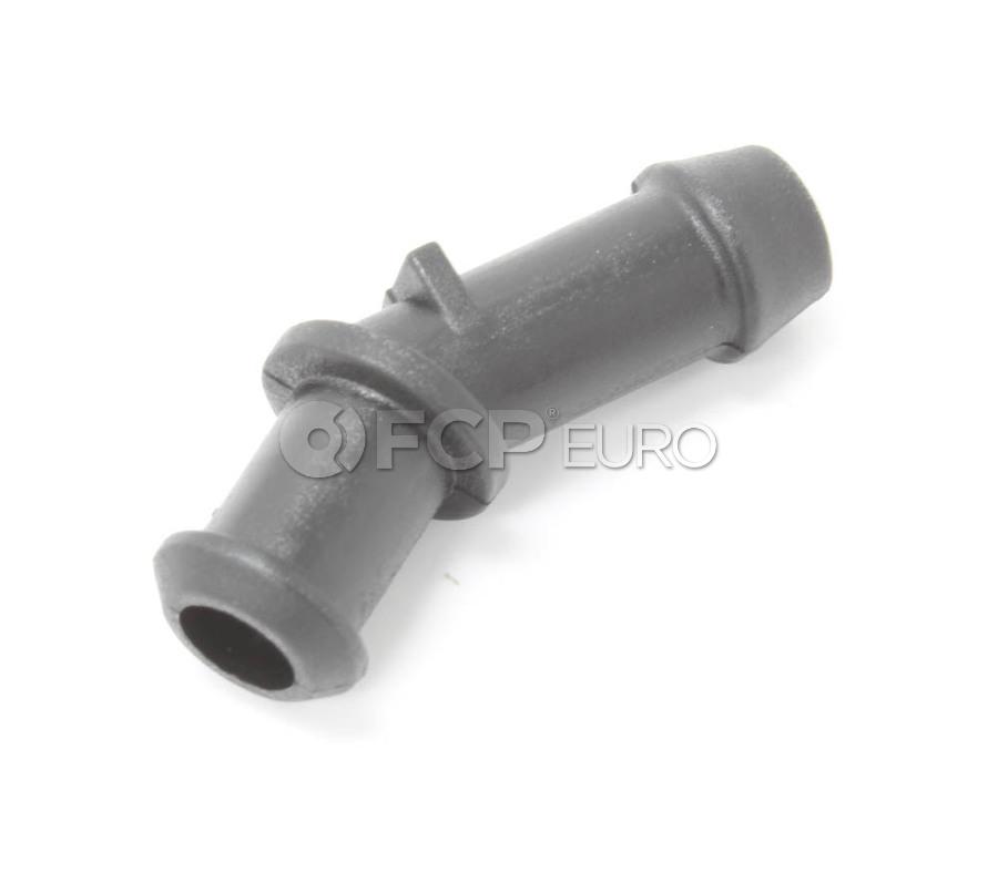 BMW Clutch Master Cylinder Feed Line Connector - Genuine BMW 21521161628