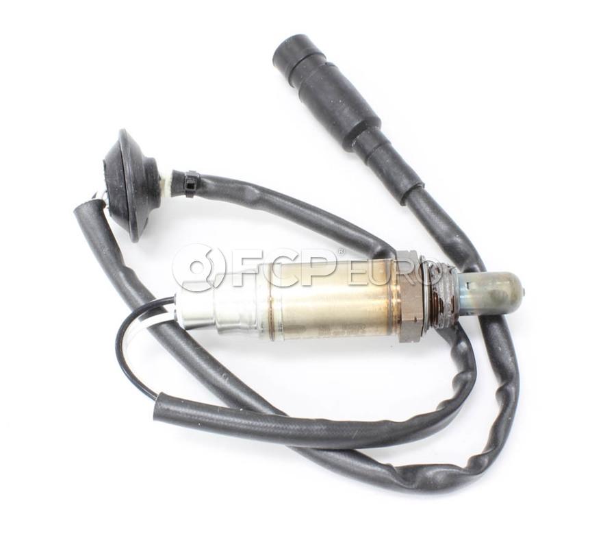 Porsche Oxygen Sensor - Bosch 92860612801