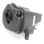 BMW Expansion Tank - Mahle Behr 17137647290