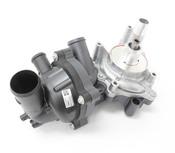 Audi Water Pump - Genuine Audi VW 079121010D