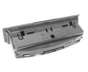 BMW Sunglass Tray - Genuine BMW 51168260312