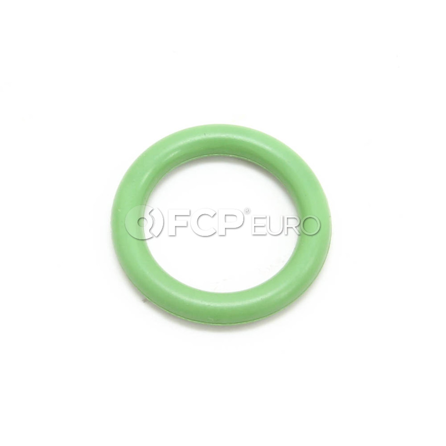 Genuine Volvo 988840 O-Ring