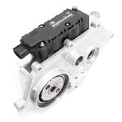 BMW VANOS Adjustment Unit - Genuine BMW 11367838161