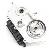 BMW VANOS Adjustment Unit - Genuine BMW 11367838161