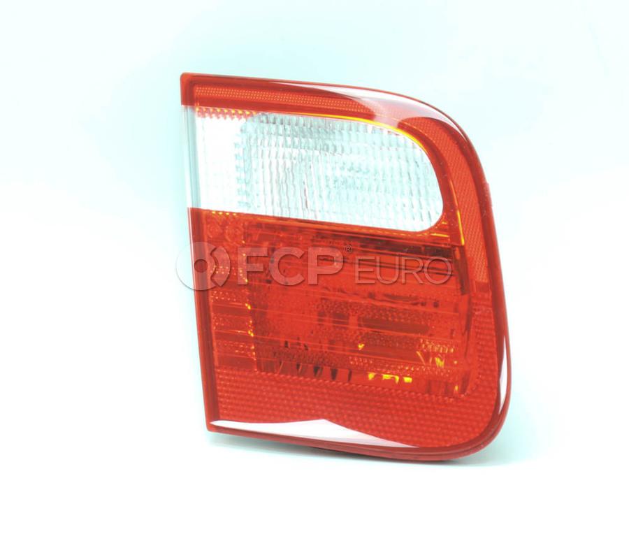 BMW Tail Light - Genuine BMW 63218364923