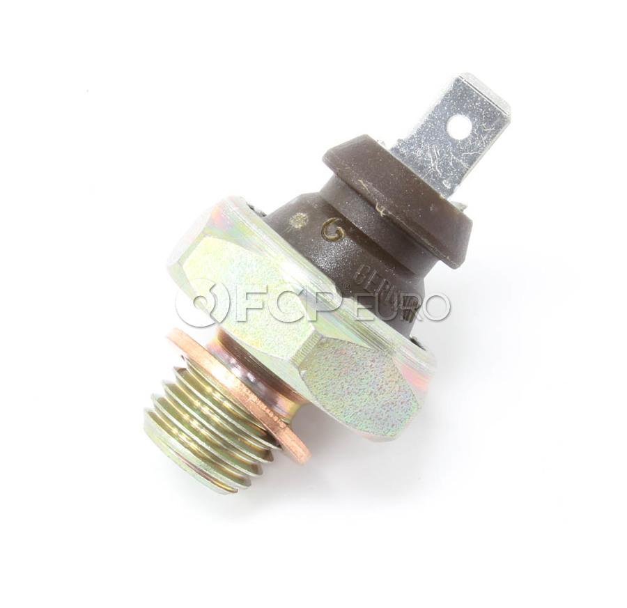 BMW Oil Pressure Switch - FAE 61311354274