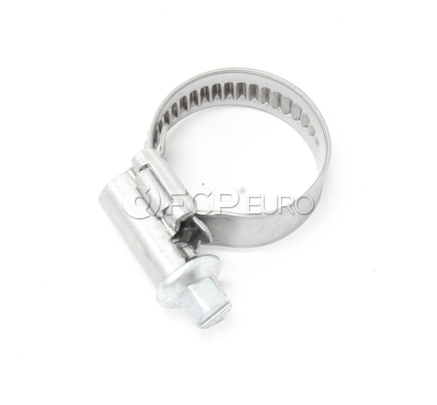 Hose Clamp (12-22mm, 9mm Wide) - CRP MH8