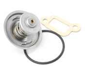 BMW 80° C Thermostat - Mahle Behr 11531713040