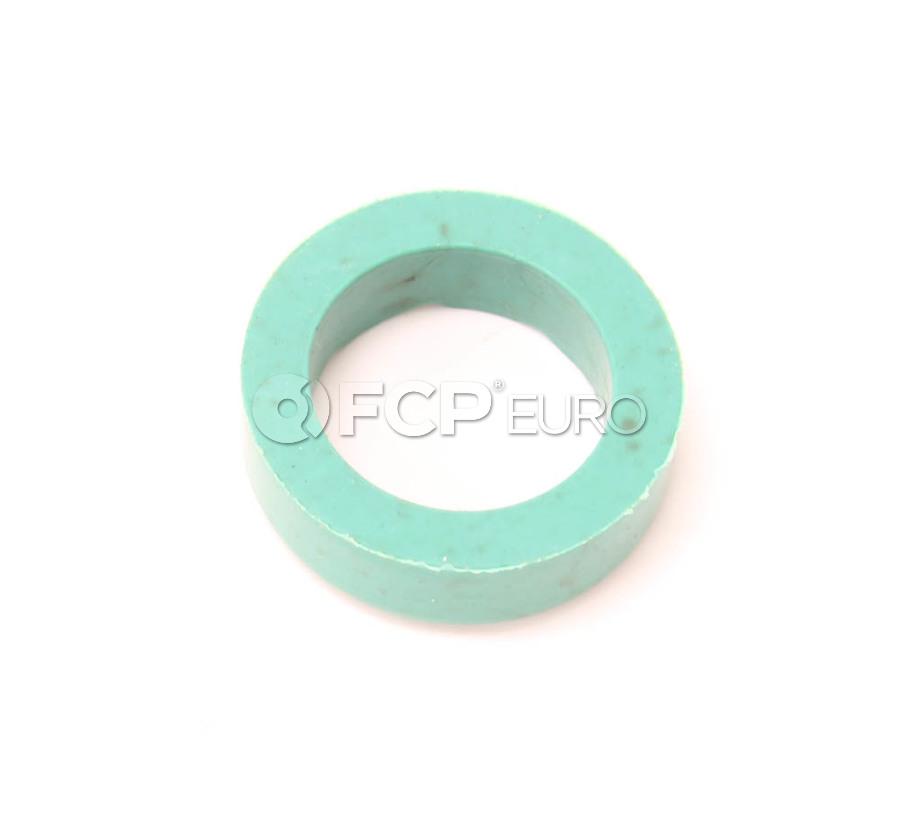 Volvo Oil Dipstick Seal - Dorman 30637865