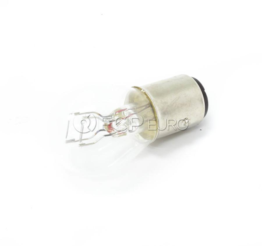 Light Bulb-Dual Filament - OSRAM7528