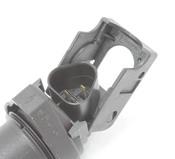 BMW Mini Direct Ignition Coil - Bosch 0221504470