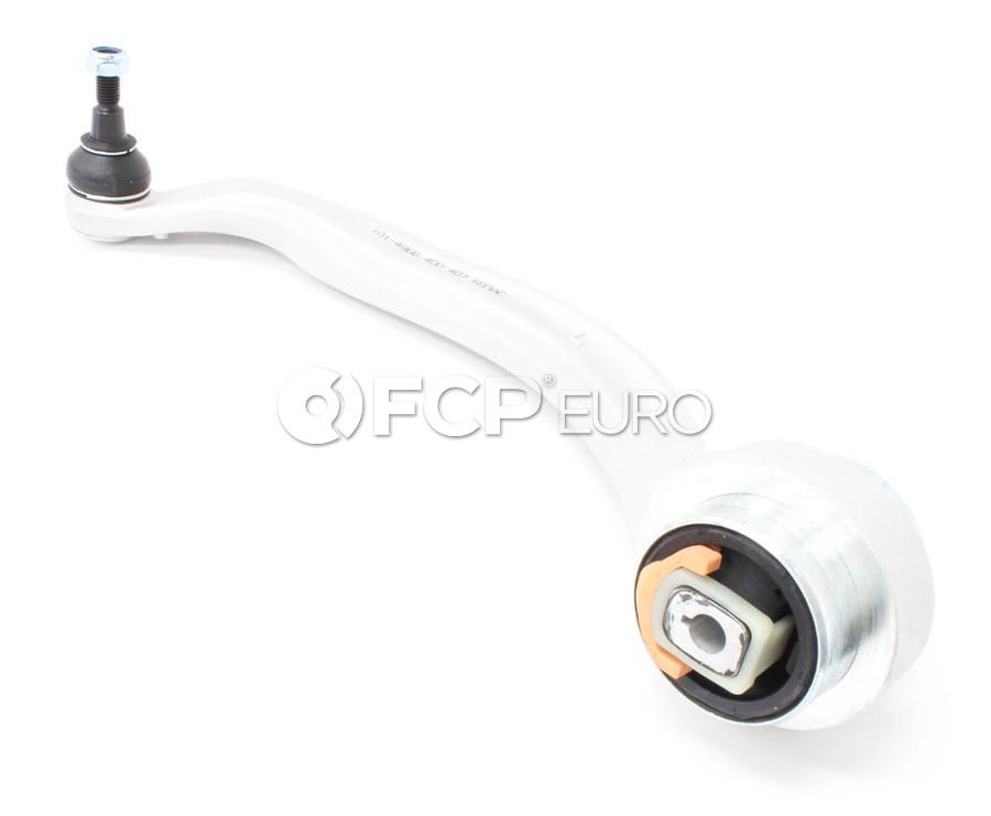 Audi VW Control Arm - Febi 8E0407693AG