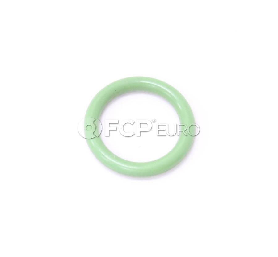 Volvo Steering Rack Housing Seal Ring - Genuine Volvo 969093