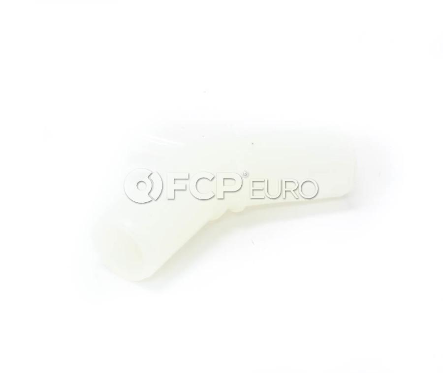 Volvo PCV Breather Nipple (Turbo Models) - Genuine Volvo 1332660