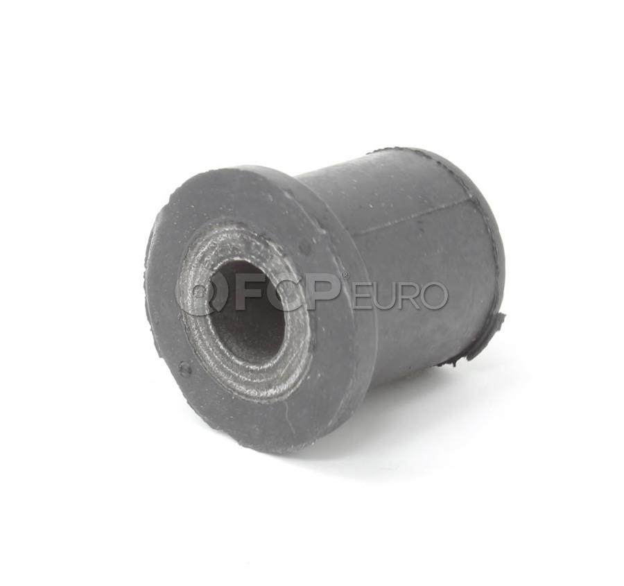 Saab Alternator Bracket Bushing - Pro Parts 7541451