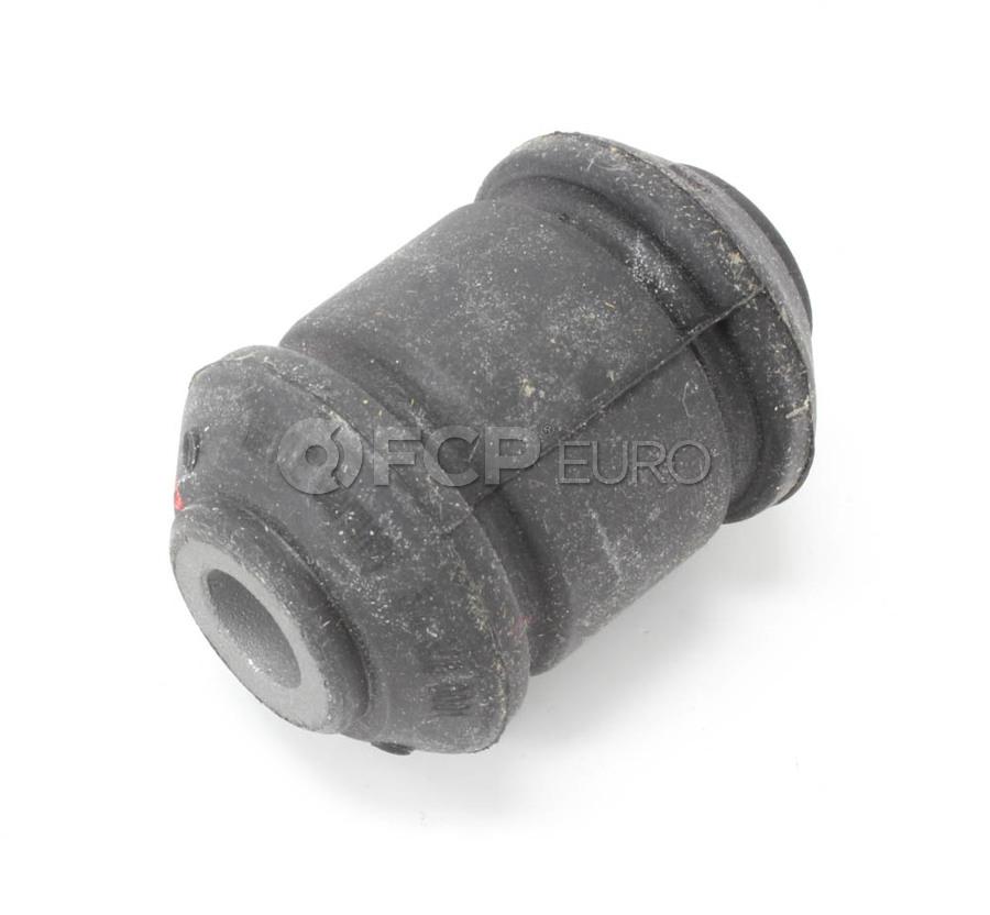 Volvo Control Arm Bushing - Meyle 30818467