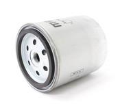 Mercedes Fuel Filter - Mahle 0010920401
