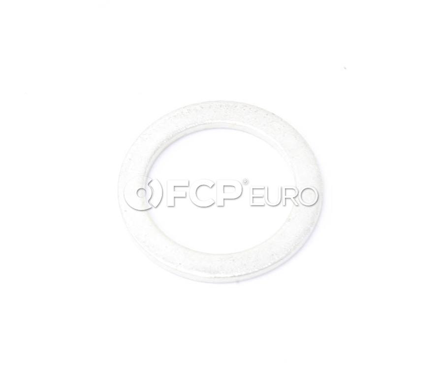 BMW Power Steering Gasket Ring - Genuine BMW 32416773722