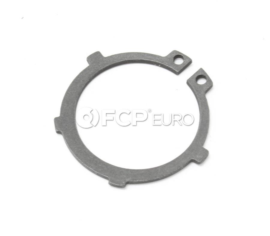 BMW Driveshaft Snap Ring - Genuine BMW 26123648156