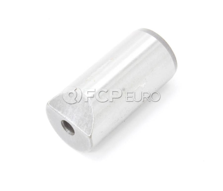 BMW Shifter Detent Pin (Reverse) - Genuine BMW 23311224849
