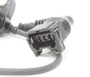 BMW Camshaft Position Sensor - Genuine BMW 12141742185
