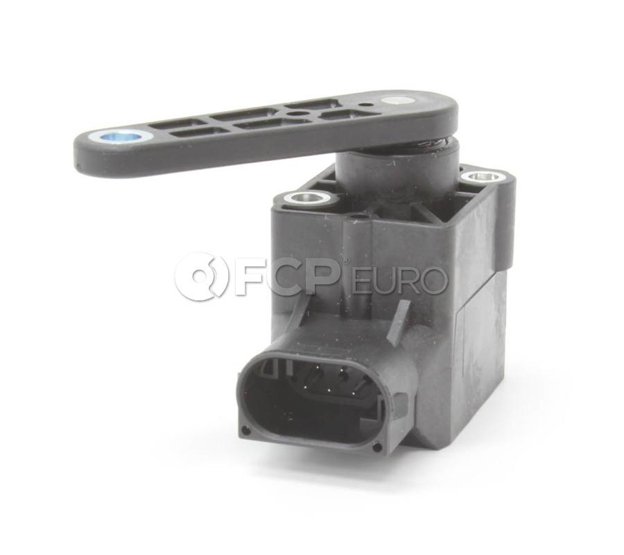 BMW Headlight Level Sensor - VNE 37146784696