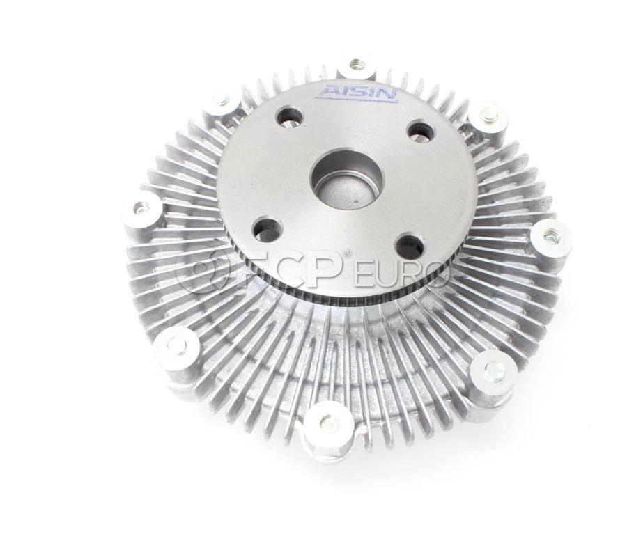 Volvo Fan Clutch - Aisin 1357433