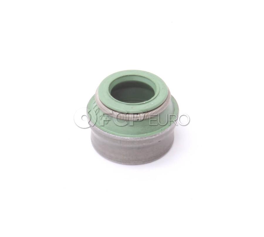Audi VW Valve Stem Oil Seal - OE Supplier 026109675