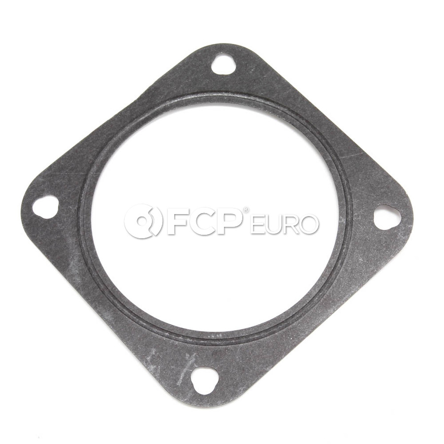 Volvo 30650730 Fuel Injection Throttle Body Mounting Gasket