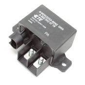 Mercedes Battery Overload Relay - Genuine Mercedes 0025424719