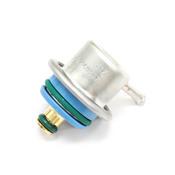 Mercedes Fuel Pressure Regulator - Bosch 0000781889