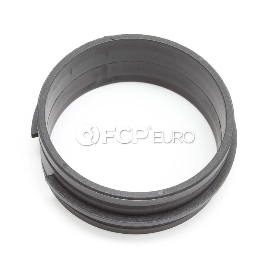 BMW Mass Air Flow Sensor O-Ring - Genuine 13541438760