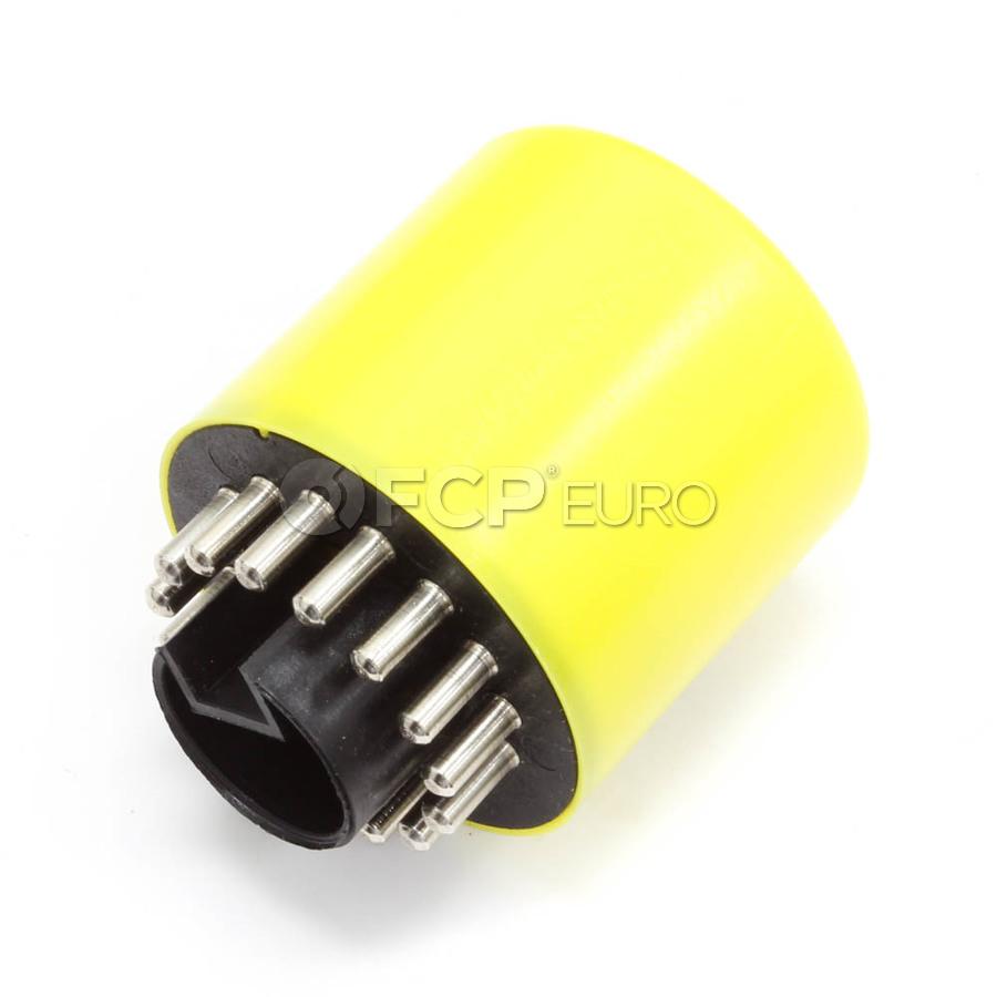 Volvo Bulb Failure Relay Yellow - KAE 1362278