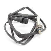 Volvo Oxygen Sensor - NTK 25002