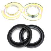 Mercedes Caliper Repair Kit - FTE 0005866442