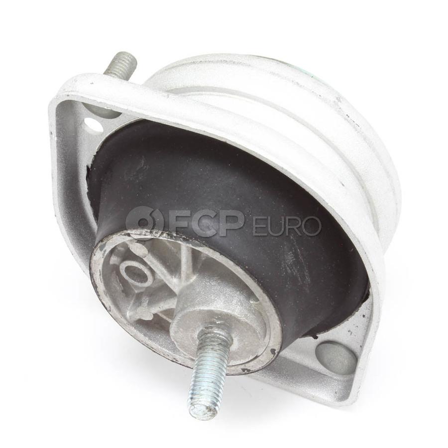 BMW Engine Mount - Lemforder 22111092824