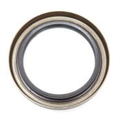 Volvo Angle Gear Drive Axle Seal - Corteco 30735126