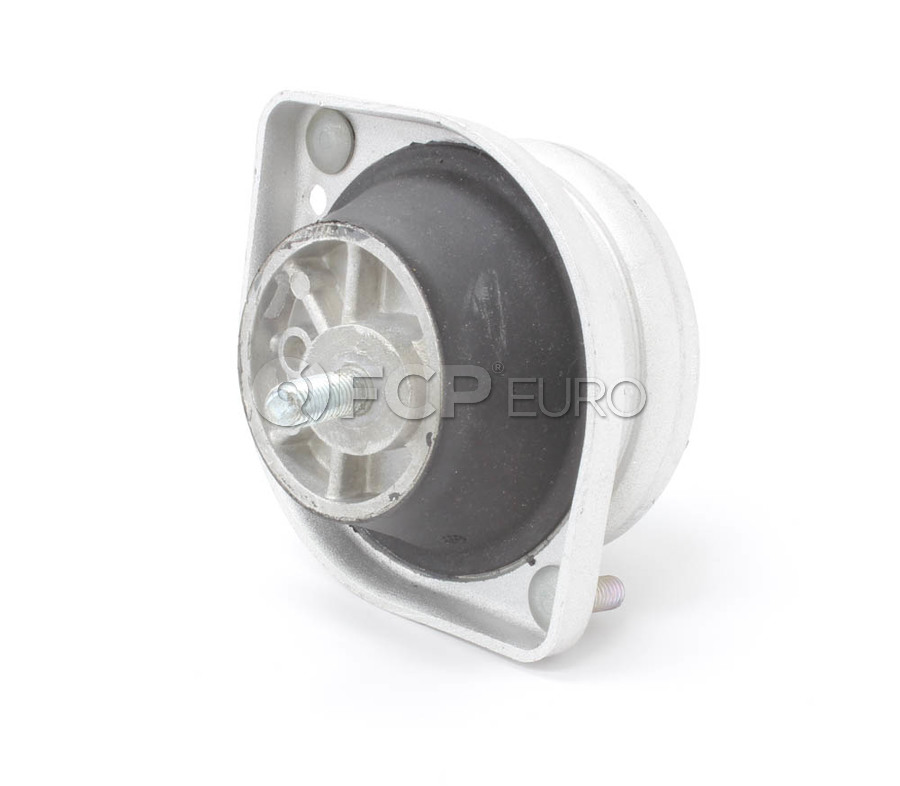 BMW Engine Mount (E38 E39) - Lemforder 22111092823