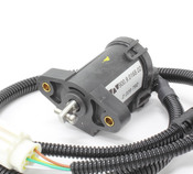 BMW Gear Position Switch - Genuine BMW 23412229792