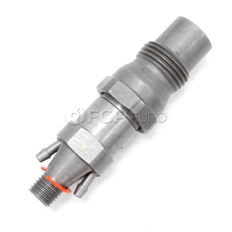 Mercedes Fuel Injector - Bosch 0432217134