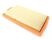 BMW Air Filter - Mahle LX36