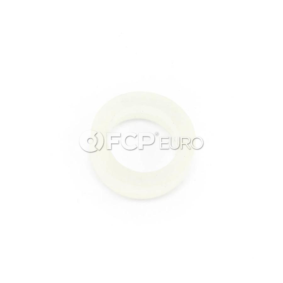 Volvo Transmission Cooling Hose Seal (At Radiator) - Genuine Volvo 6842414
