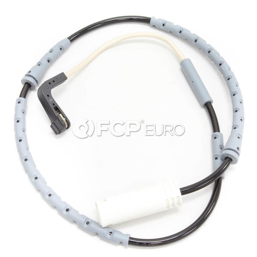 BMW Brake Pad Wear Sensor - Bowa 34356789441