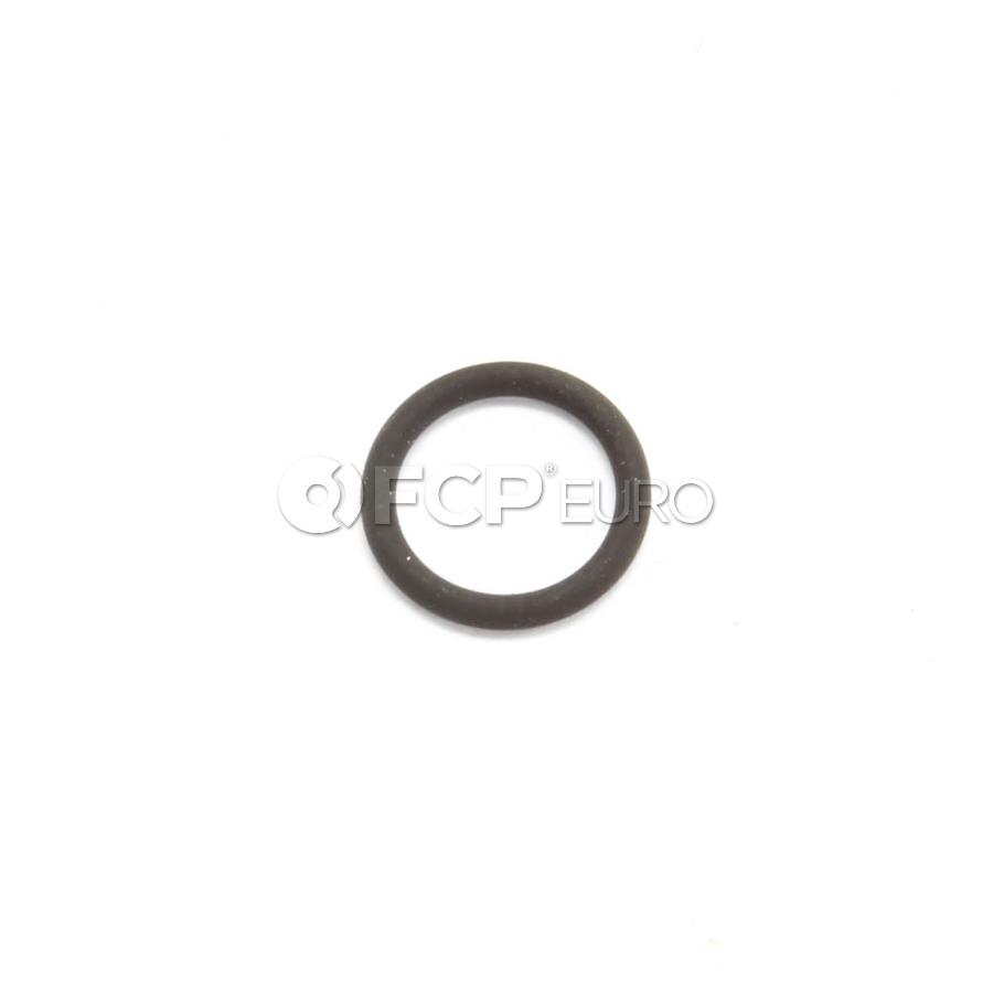 BMW O-Ring - Genuine BMW 13531247953