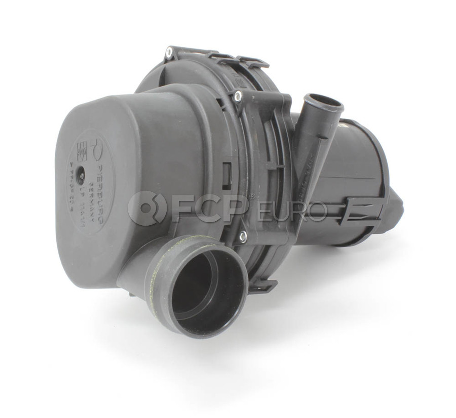BMW Air Pump - Pierburg 11721744490
