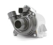 BMW Electric Water Pump - Genuine BMW 11515A05704