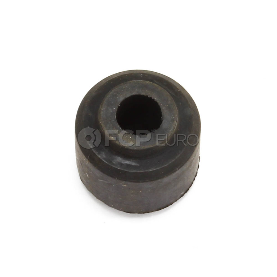 Volvo Sway Bar Bushing - ProParts Sweden 83125