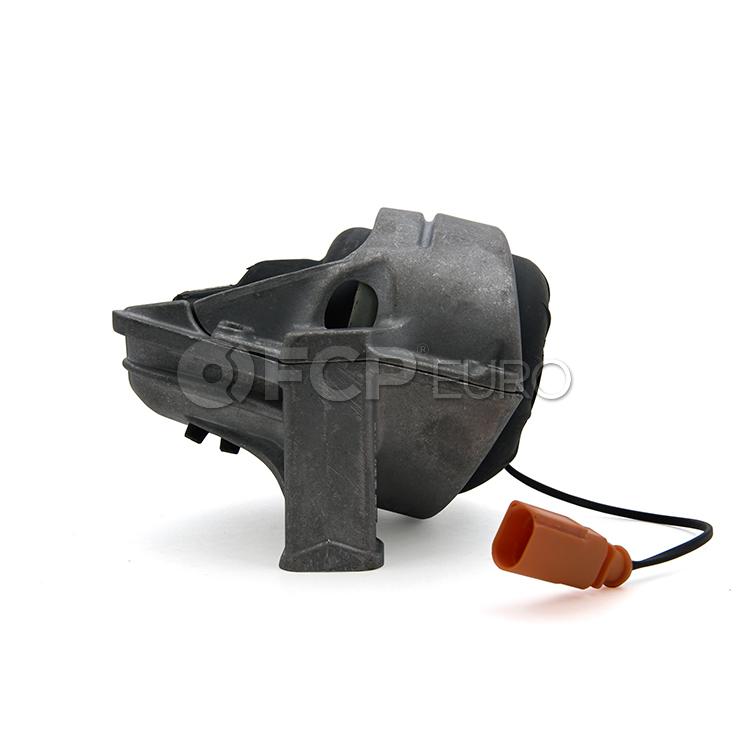 Audi Engine Mount - 034Motorsport 0345090048